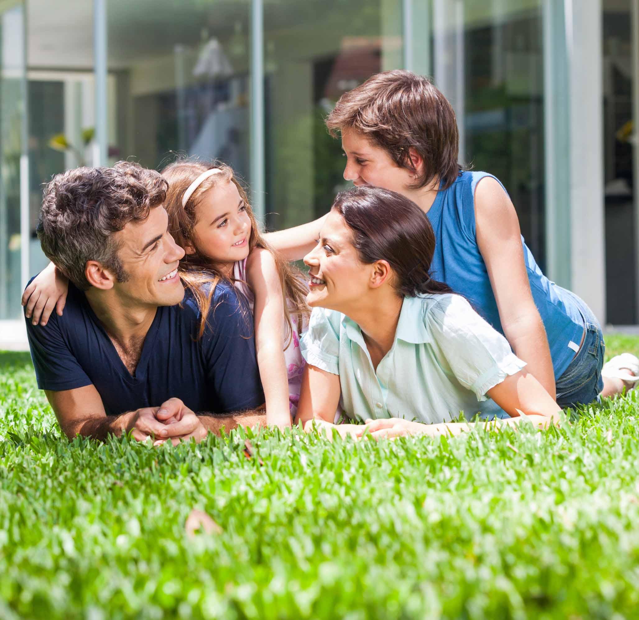 Real estate appraisal services bradenton